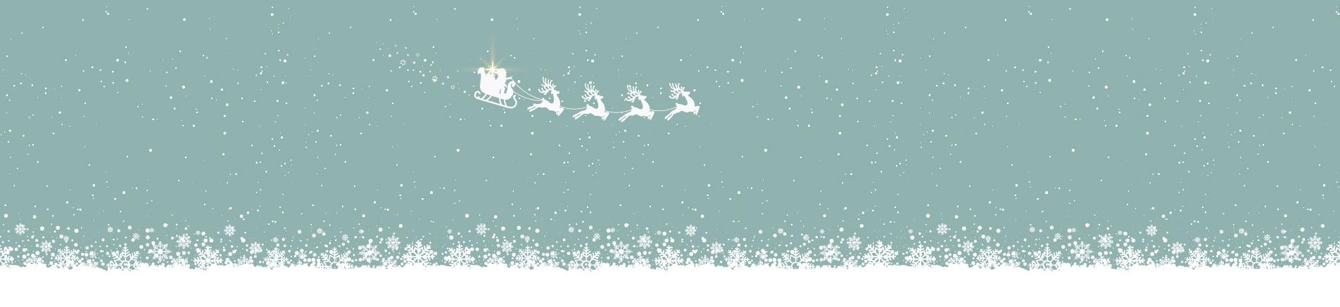 願聖誕的歡樂和溫馨,帶給您無邊的幸福
